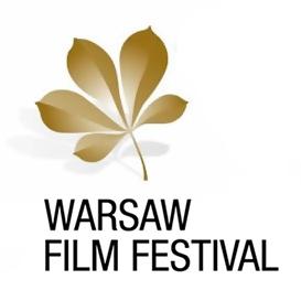 warsawfilfestiwal